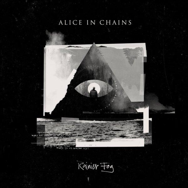 alice-in-chains-rainier-fog-01