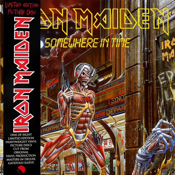 stock-iron-maiden-sit_01