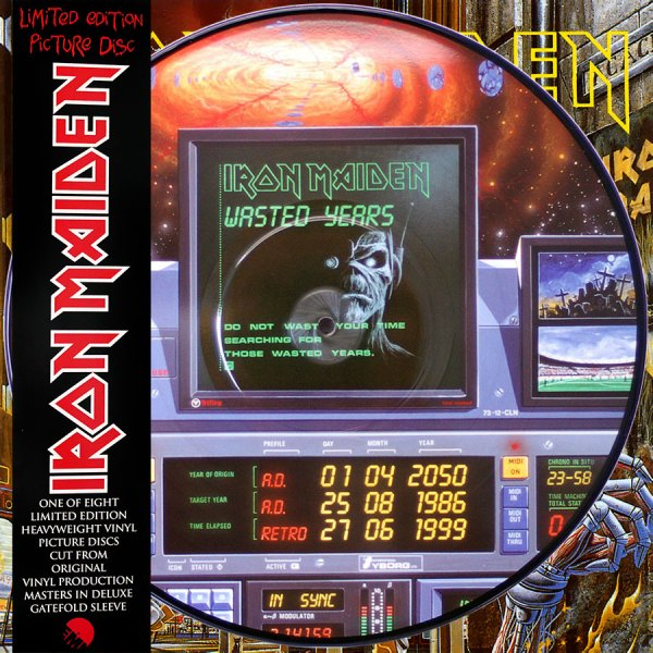 stock-iron-maiden-sit_02