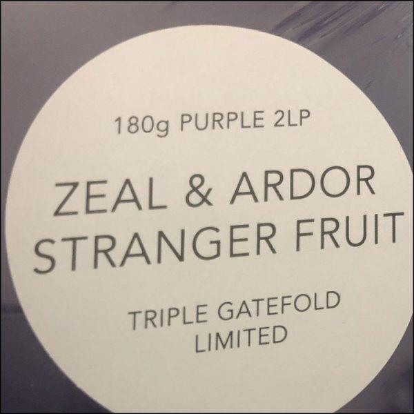 zeal-and-ardor-stranger-fruit_02