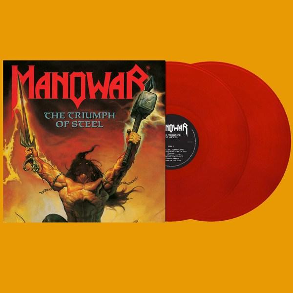 manowar-triumph-of-steel-02