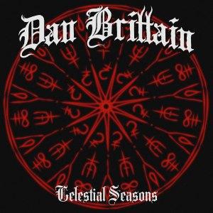 Dan Brittain: Celestial Seasons