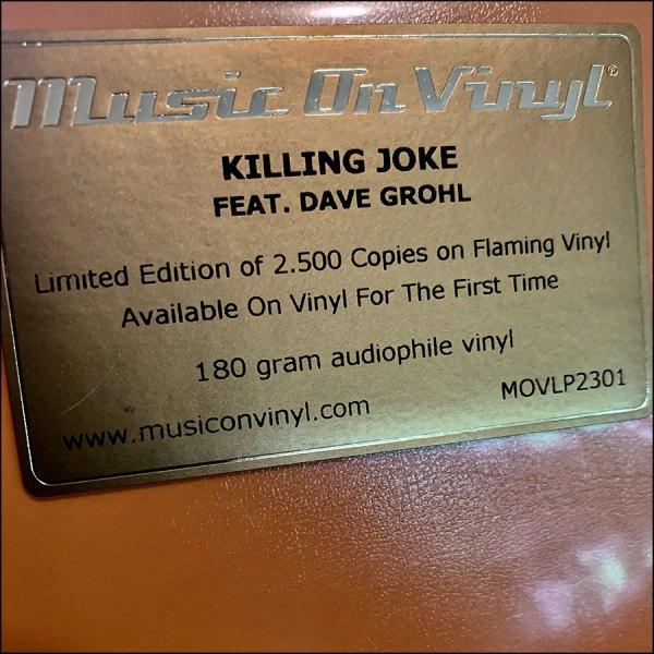 killing-joke-03
