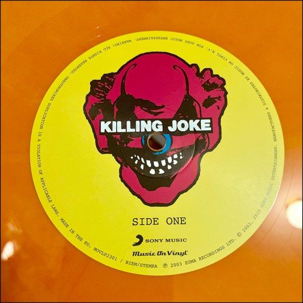 killing-joke-05