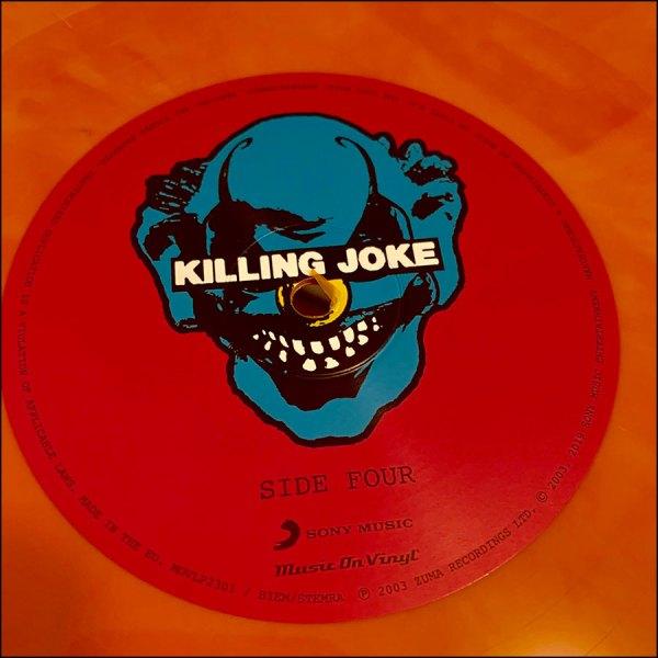 killing-joke-06