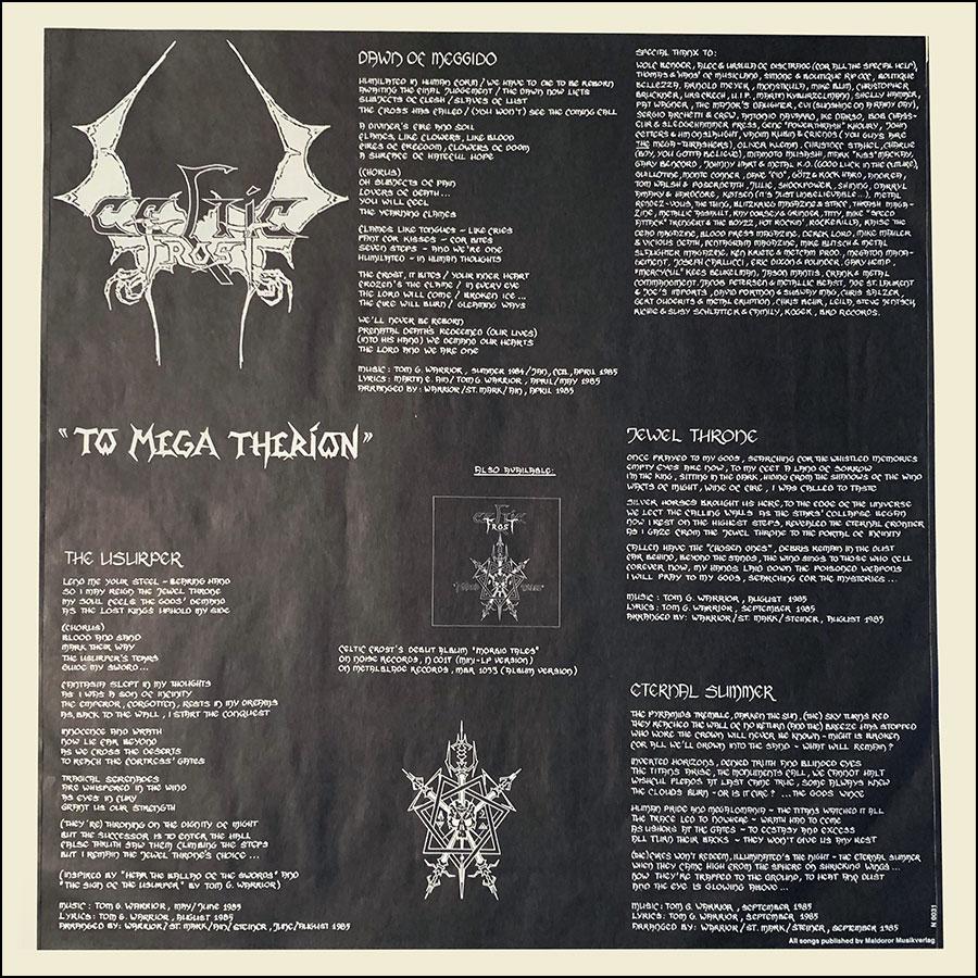 Mega studio cd vol 02