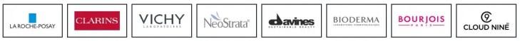 LifeandLooks Brands