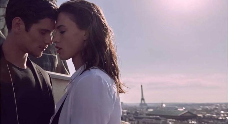 מון פריז
