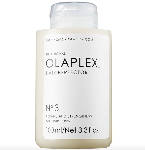 אולפלקס 3