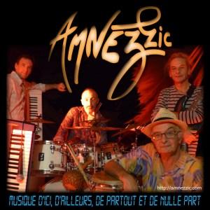 Amneic01