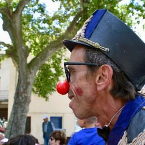 clown-rues-dete