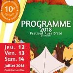programme-2018-ruesdete