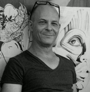 Kai Stechert