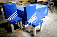 adidas-tablechairs2