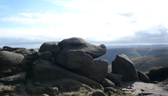 kinderscout2_003