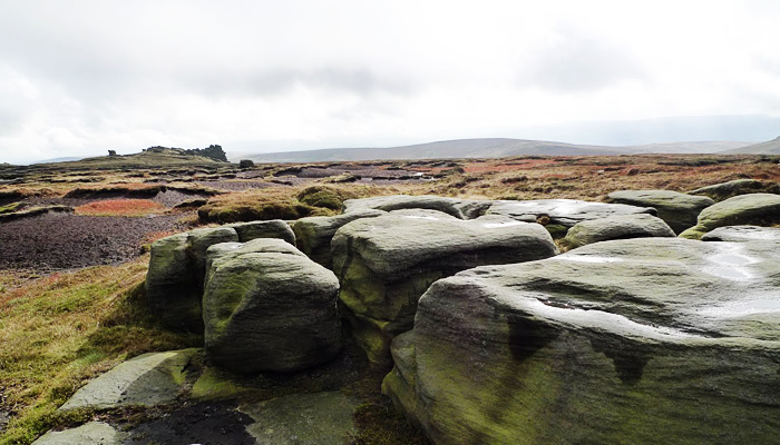 kinderscout2_008