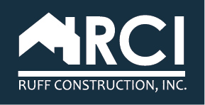 Ruff Construction Inc.