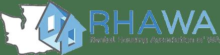 rental housing association of WA