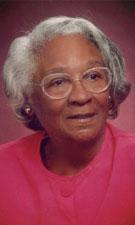 Mary Martha Duhart – 1924 – 2018