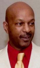 Steven E. Brown – 1971–2018