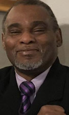 Darrell Jaye Tims – 1958-2019