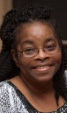 Ella J. Clemmons Hood