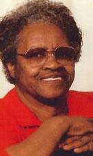 Rosie Wade – 1932-2019