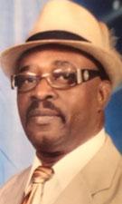 Walter Lee Daniels, Jr. – 1957-2019