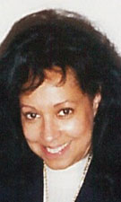 Jacqueline A. Johnson-Whitmore – 1943-2019