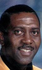 Larry Glen Rich – 1954-2019