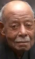 Carl E. Vault, Sr. – 1931-2019