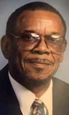 Lee Arthur Berry, Sr. – 1941-2019