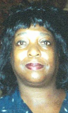 Shirley Marie Wheeler Gardner – 1957-2019