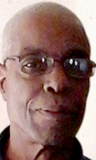 Andrew Jackson Williams, Jr. – 1946-2020