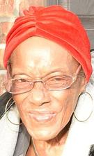 Juanita Bullock – 1942-2020