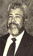 James Edward Bass – 1941-2020