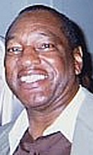 Bobby Dan Green, Sr. – 1942-2020