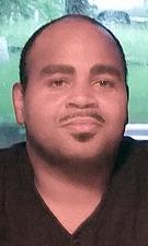 Jermaine Alan Wright – 1982-2020