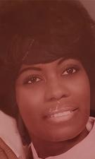 Claritha Bell – 1942-2020