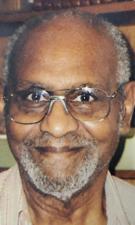 Eddie Yancy – 1931-2021