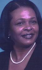 Marsha Lynn Mems Johnson – 1951-2021