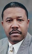 Troy Lee Graggs, Jr, – 1953-2021