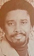 Eddie Louis Campbell – 1946-2021