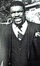 Lawyer A. Dawson – 1942-2021