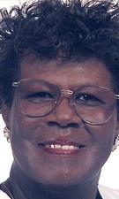 Mildred Watson – 1935-2021