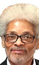 Rev. Mitchell L. Moore – 1953-2021