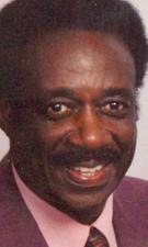 William Lawrence McCraw – 1941-2021