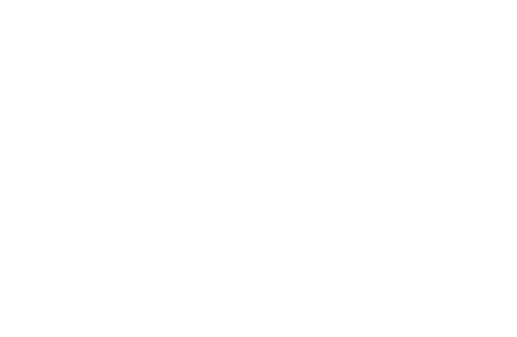 Ruffinos-Logos_Celebrate
