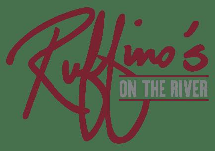 Ruffinos-Logos_River