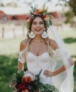 28 Braided Wedding Hairstyles For Long Hair